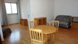 Vente appartement f1 à La Madeleine - Ref.V4475 - Image 1