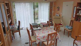 Vente appartement f1 à Lambersart - Ref.V4481 - Image 1