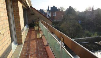 Vente appartement f1 à Marcq-en-Barœul - Ref.V4499 - Image 1