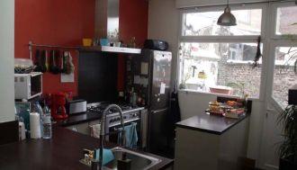 Vente appartement f1 à Lille - Ref.V4534 - Image 1