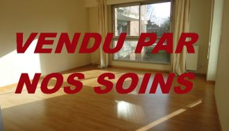 Vente appartement f1 à Marcq-en-Barœul - Ref.V4540 - Image 1