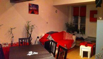 Vente appartement f1 à Lille - Ref.V4542 - Image 1
