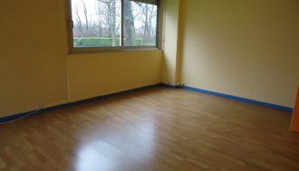 Vente appartement f1 à Lambersart - Ref.V4543 - Image 1
