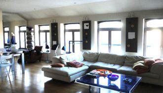 Vente appartement f1 à Lille - Ref.V4551 - Image 1