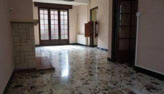 Vente appartement f1 à Lambersart - Ref.V4559 - Image 1