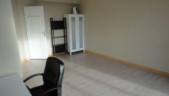 Vente appartement f1 à Marcq-en-Barœul - Ref.V4561 - Image 1