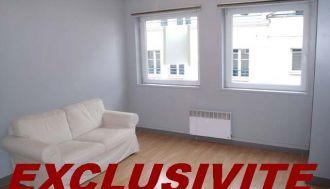 Vente appartement f1 à Lille - Ref.V4567 - Image 1