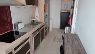 Vente appartement f1 à Lambersart - Ref.V4574 - Image 1