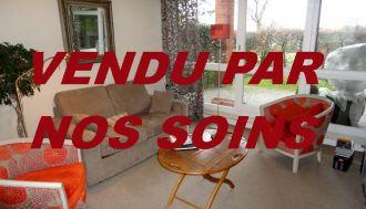 Vente appartement f1 à Marcq-en-Barœul - Ref.V4580 - Image 1