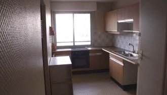 Vente appartement f1 à Lille - Ref.V4589 - Image 1