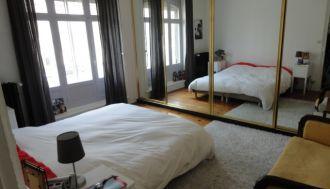 Vente appartement f1 à Marcq-en-Barœul - Ref.V4612 - Image 1