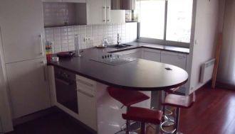 Vente appartement f1 à Lille - Ref.V4625 - Image 1