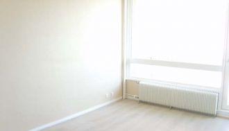 Vente appartement f1 à Hellemmes-Lille - Ref.V4637 - Image 1