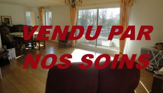 Vente appartement f1 à Marcq-en-Barœul - Ref.V4643 - Image 1