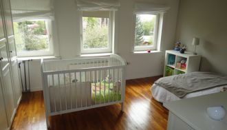 Vente appartement f1 à Marcq-en-Barœul - Ref.V4652 - Image 1