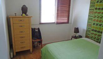 Vente appartement f1 à Lambersart - Ref.V4664 - Image 1