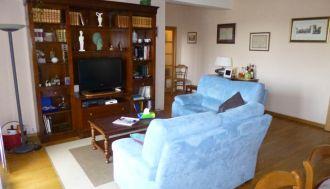 Vente appartement f1 à Lambersart - Ref.V4668 - Image 1