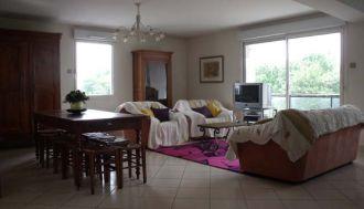 Vente appartement f1 à Lille - Ref.V4693 - Image 1