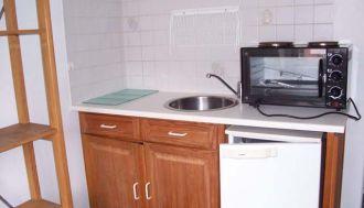 Vente appartement f1 à Lille - Ref.V4696 - Image 1