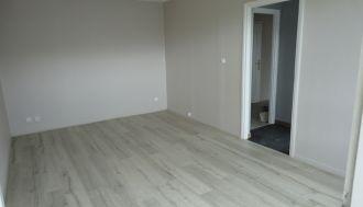 Vente appartement f1 à Marcq-en-Barœul - Ref.V4698 - Image 1