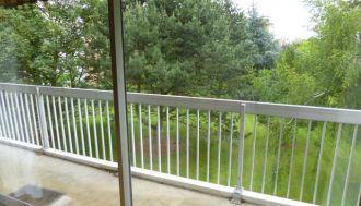 Vente appartement f1 à Lambersart - Ref.V4709 - Image 1