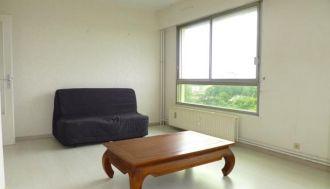 Vente appartement f1 à Lambersart - Ref.V4710 - Image 1