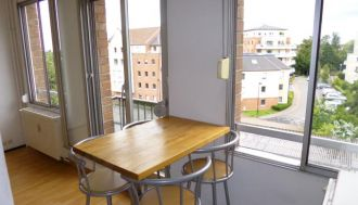 Vente appartement f1 à Marcq-en-Barœul - Ref.V4711 - Image 1