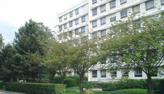 Vente appartement f1 à Lambersart - Ref.V4727 - Image 1