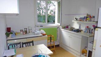 Vente appartement f1 à  - Ref.V4734 - Image 1