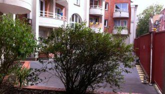 Vente appartement f1 à Lille - Ref.V4740 - Image 1