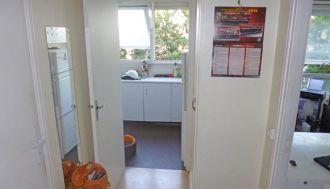 Vente appartement f1 à Lille - Ref.V4755 - Image 1