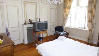Vente appartement f1 à Lambersart - Ref.V4761 - Image 1