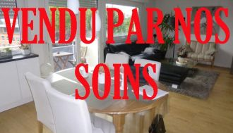 Vente appartement f1 à Saint-André-lez-Lille - Ref.V4770 - Image 1