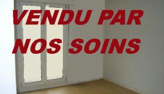 Vente appartement f1 à Lille - Ref.V4788 - Image 1