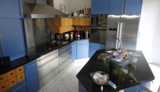 Vente appartement f1 à Marcq-en-Barœul - Ref.V4798 - Image 1