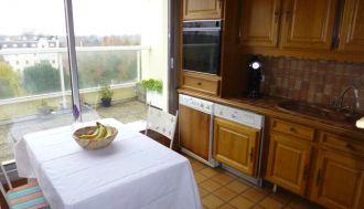 Vente appartement f1 à Lambersart - Ref.V4865 - Image 1