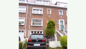 Vente appartement f1 à Lambersart - Ref.V4877 - Image 1
