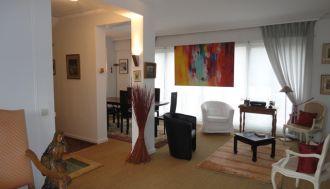 Vente appartement f1 à Marcq-en-Barœul - Ref.V4891 - Image 1