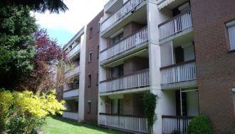 Vente appartement f1 à Mons-en-Barœul - Ref.V4896 - Image 1
