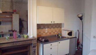 Vente appartement f1 à Lille - Ref.V4922 - Image 1