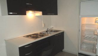 Vente appartement f1 à Lille - Ref.V4924 - Image 1