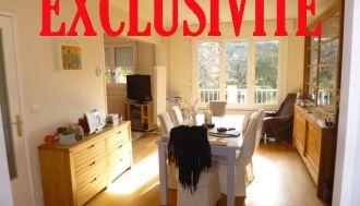Vente appartement f1 à Lambersart - Ref.V4956 - Image 1