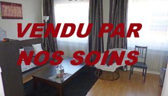 Vente appartement f1 à Marcq-en-Barœul - Ref.V4977 - Image 1