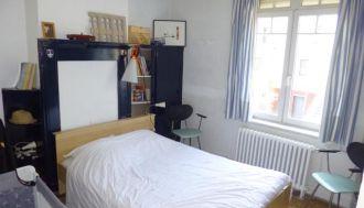 Vente appartement f1 à Lambersart - Ref.V4995 - Image 1
