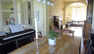 Vente appartement f1 à Lambersart - Ref.V4996 - Image 1