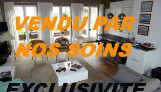 Vente appartement f1 à Villeneuve-d'Ascq - Ref.V4999 - Image 1
