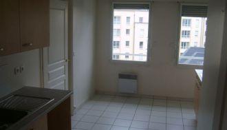 Vente appartement f1 à Lille - Ref.V5002 - Image 1