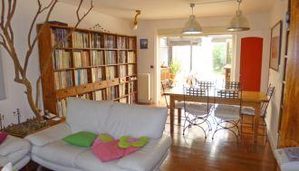 Vente appartement f1 à Lambersart - Ref.V5011 - Image 1