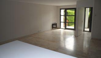 Vente appartement f1 à Lambersart - Ref.V5047 - Image 1