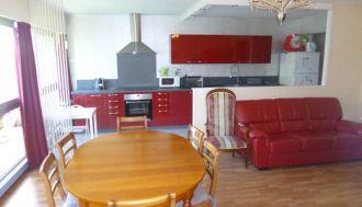 Vente appartement f1 à Lambersart - Ref.V5057 - Image 1